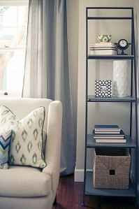 inkinsideout-the ink intern-decor-welcome to our decor page!-may-2013