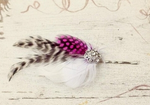inkinsideout-anna castillo-fashion and beauty-diy hair combs-may-2013