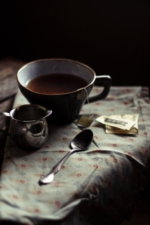 inkinsideout-anna castillo-food and drink-why tea is magical-may-2013