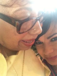 inkinsideout-anna castillo-motherhood-cruisin for mother's day-may-2013