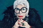 inkinsideout-anna castillo-fashion and beauty-iris apfel ink cosmetics brand and blog inspiration-may-2013