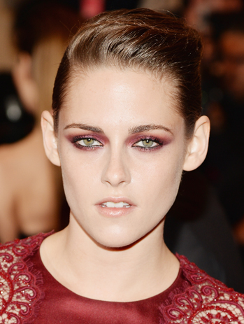 kristenstewart2013metgala