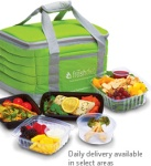 inkinsideout-anna castillo-food and drink-eat fresh: my meal delivery-may-2013