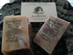ink inside out-anna castillo-Fashion and Beauty-SoapWoods Review-September 2013