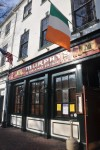 ink inside out-anna castillo-Food and Drink-Irish Pub Grub-November 2013