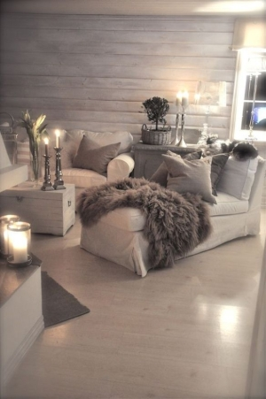 inkinsideout-anna castillo-decor-Finding Your Quiet Place-Decor-December-2013