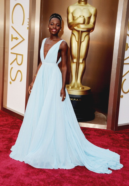 ink inside out-anna castillo-Fashion and Beauty-2014 Oscars Best Dressed-March 2014