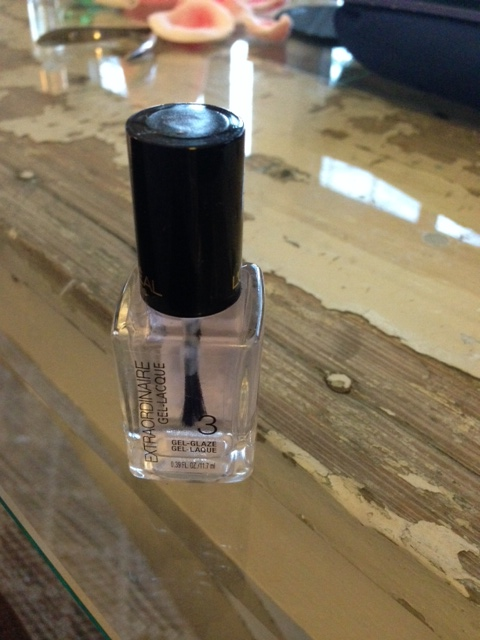 ink inside out-anna castillo-Fashion and Beauty-2014 Spring Nail Pick-April 2014