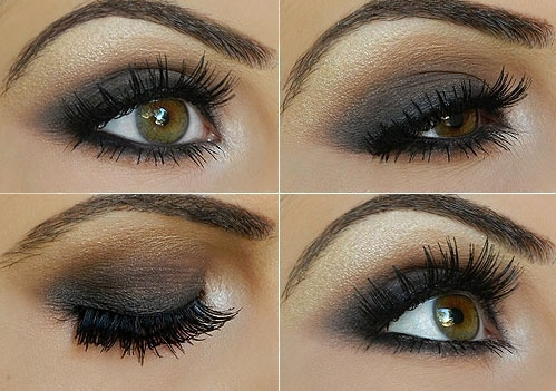 ink inside out-anna castillo-Fashion and Beauty-Faux Lash How-To-August 2014