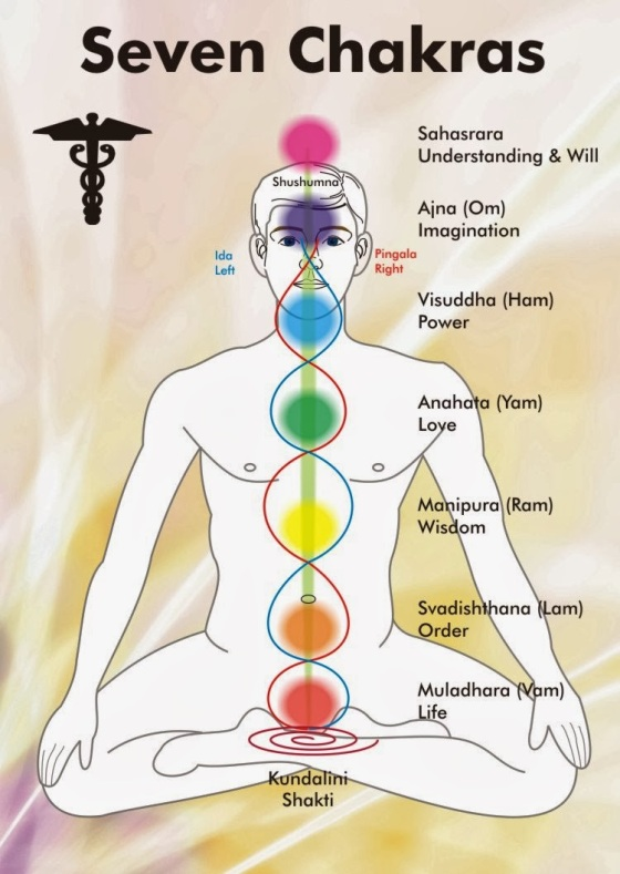 Ink inside out-mercia cummings-Wellness-Energy-November-2014