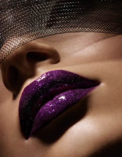 Ink inside out-anna castillo-Fashion and Beauty-Tricks to Pulling Off a Bold Lip Color-January-2015