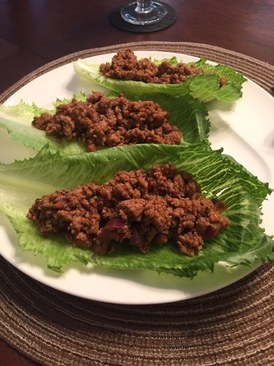 Inkinsideout-anna castillo-Food and Wine-Healthy Turkey Sloppy Joe-April-2015