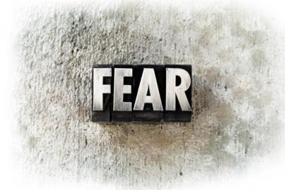 Ink inside out-mercia cummings-Wellness- Fear Itself-May-2015