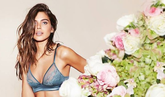 New-Intimissimi-Underwear-Lingerie-Collection-Spring-Summer
