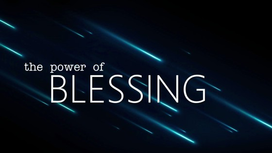 the-power-of-blessing