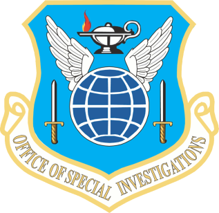 Air_Force_Office_of_Special_Investigations